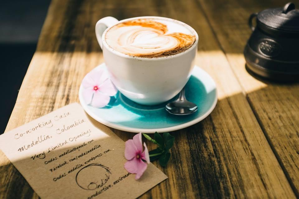ondas_coffee